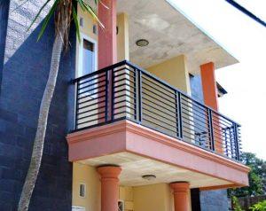 balkon-rumah-minimalis
