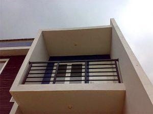 balkon-rumah-minimalis7
