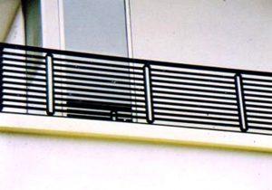 balkon-minimalis-pekanbaru-02